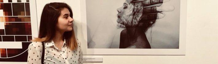 Kitüntetett margittai fiatal- Interjú Antal Tündével